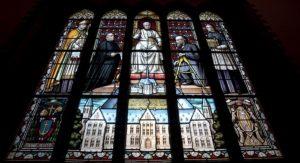 Priesteropleiding 056_IngridBertens_1100pix
